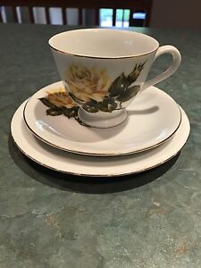 Saji fine china Leeming Melville Area Preview