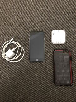 iPhone 6s 64Gb in good condition