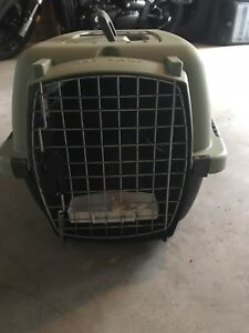 Small carrier for sale