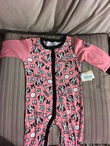 Brand new with tags 12-18 months