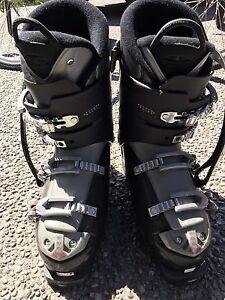 Men ski boots
