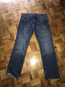 """American Eagle Jeans 28-30"""""""