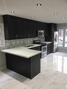 Kitchen Cabinetry Sale