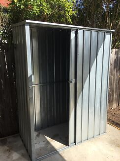 Garden Sheds Brisbane 2.9m x 2m garden sheds - morningside | sheds & storage | gumtree