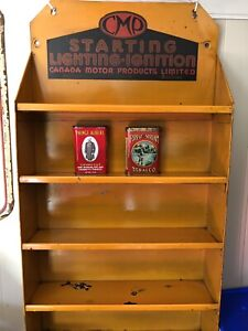 New collector looking for pocket tobacco tins signs