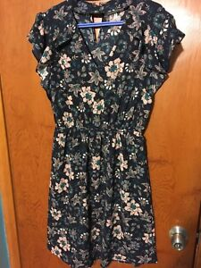 *** Sultry Party Dress *** $20 OBO