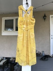 XXS Le Chateau dresses for sale, Never used