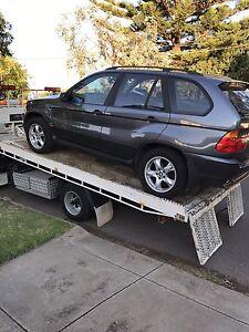 Need mobile mechanic Adelaide CBD Adelaide City Preview