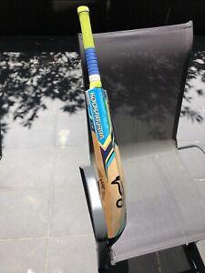 Kookaburra verve 950 cricket bat