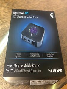 nighthawk m1 mobile | Electronics & Computer | Gumtree