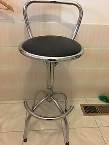 Bar stool from Adriatic furniture Keysborough Greater Dandenong Preview