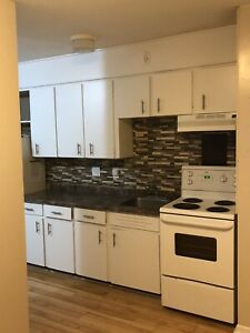 2 Bedroom **West**
