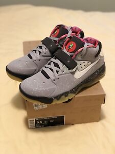 Area 72 Air Force Max