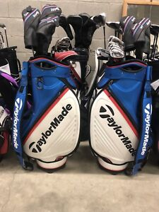 Taylormade M4 blowout!!! Prices can't be beat