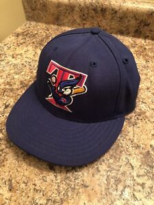 Vintage Collection Bluejays Hat