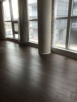Laminate Flooring Hot Price