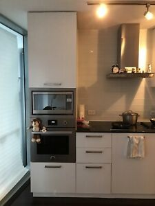 Room for rent in downtown core