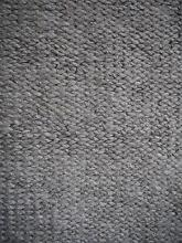 New Handwoven Grey Pure NZ Wool & Artsilk Madison Textured Rugs Melbourne CBD Melbourne City Preview