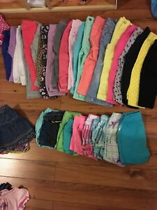 Girls 18-24M Clothing Lot