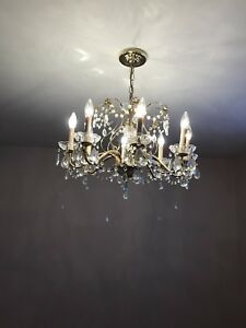 Chandeliers all sizes