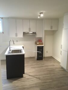 Appartement Chambly