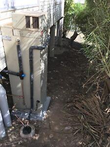 Aquatite Plumbing & Gas Fitting | Plumbing | Gumtree Australia Logan