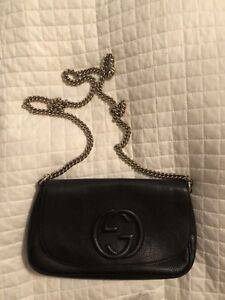 Gucci bag - Crossbody