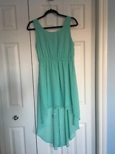 Assorted Small/Medium Sized Summer Dresses