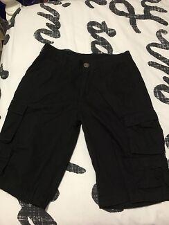 Men's/Boys Shorts/Pants $5ea
