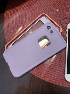 iPhone 7 life proof case!