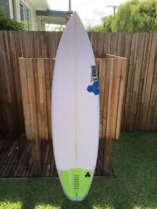 fin box surfboard in Queensland | Gumtree Australia Free Local