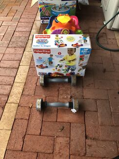Toy excellent condition