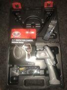 "SCA 2.3"" inspection camera  Forrestfield Kalamunda Area Preview"