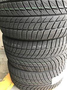 4 pneus d'hiver 2x 275/40/20 et 2x 315/35/20 headway neufs