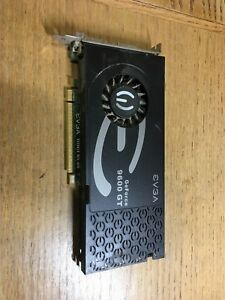 Nvidia Geforce 9600GT Graphic card