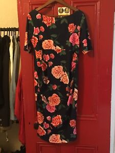 Maternity Dress- brand new with tags