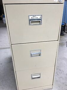 Filing Cabinet Greenbank Logan Area Preview