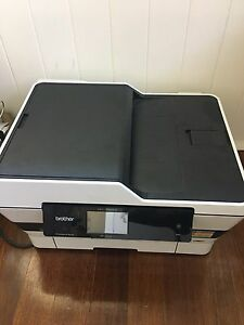 Brother MFCJ6920dW printer *price reduced* Camp Hill Brisbane South East Preview