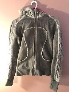 20 items of New/Gently Used Name Brand Clothing