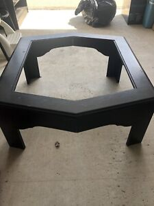 Various furniture items for sale!