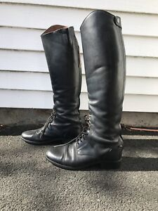 ARIAT Show Boots / Womens