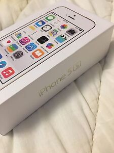 iPhone 5s 32gb 250$