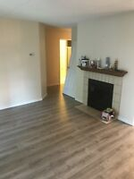 Laminate & vinyl plank installation FREE QUOTES GREAT PRICES
