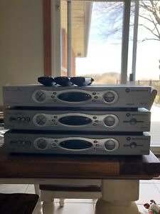 Source cable PVR and Receivers
