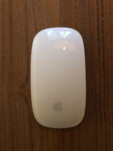 Souris Magic Mouse de Apple / série 1