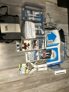 Wii Package!!