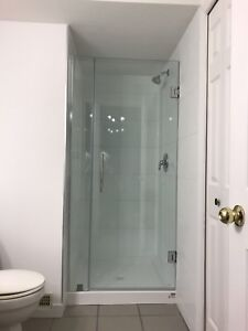 2 Bedroom Available May 01, 2018