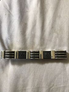 D&G bracelet Port Macquarie Port Macquarie City Preview