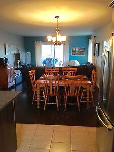 Condo à vendre à Alma Lac-Saint-Jean Saguenay-Lac-Saint-Jean image 5