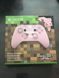Xbox one wireless controller brand new